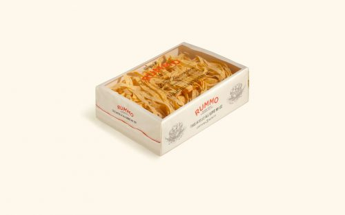 RUMMO Tagliatelle 250g By Alastair Little