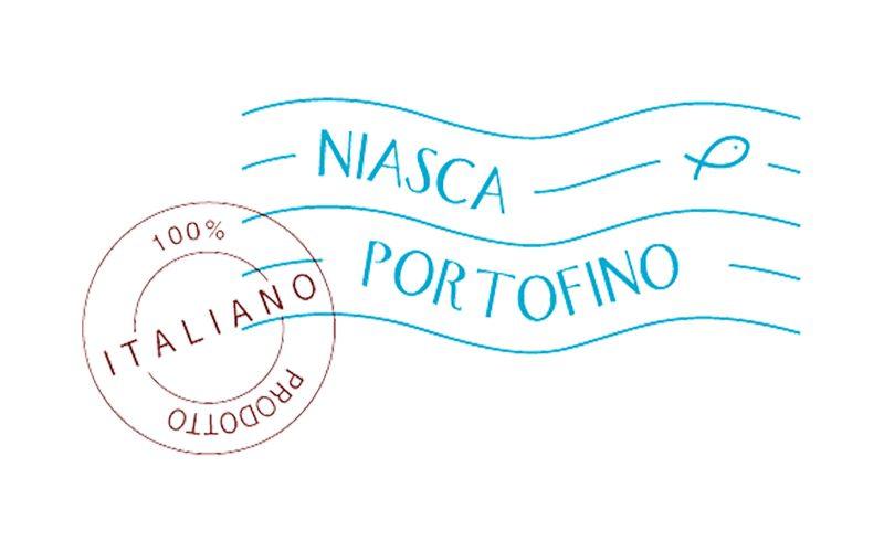 NIASCA Limonata Soda 250ML By Alastair Little